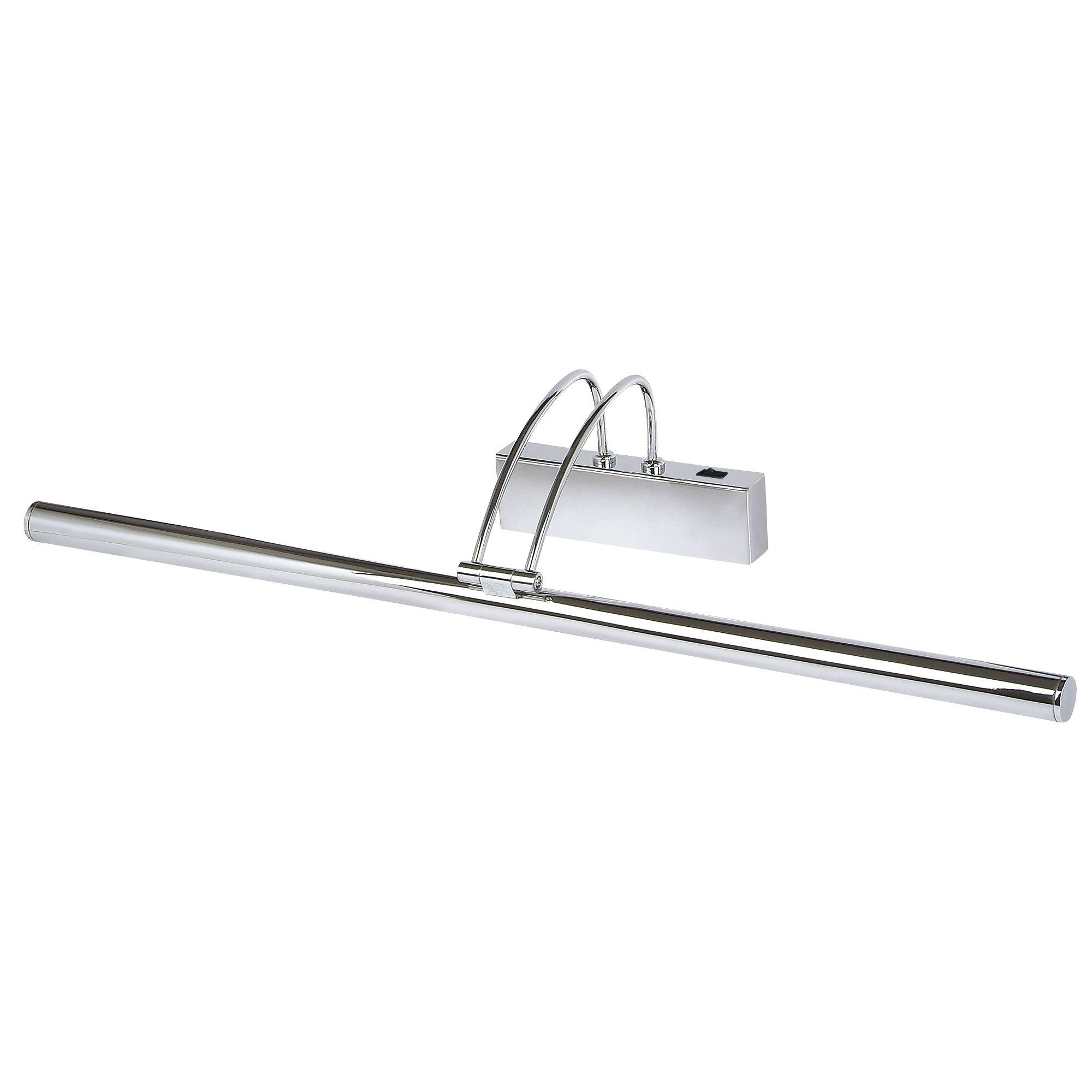 Searchlight LED Picture Lights képmegvilágító