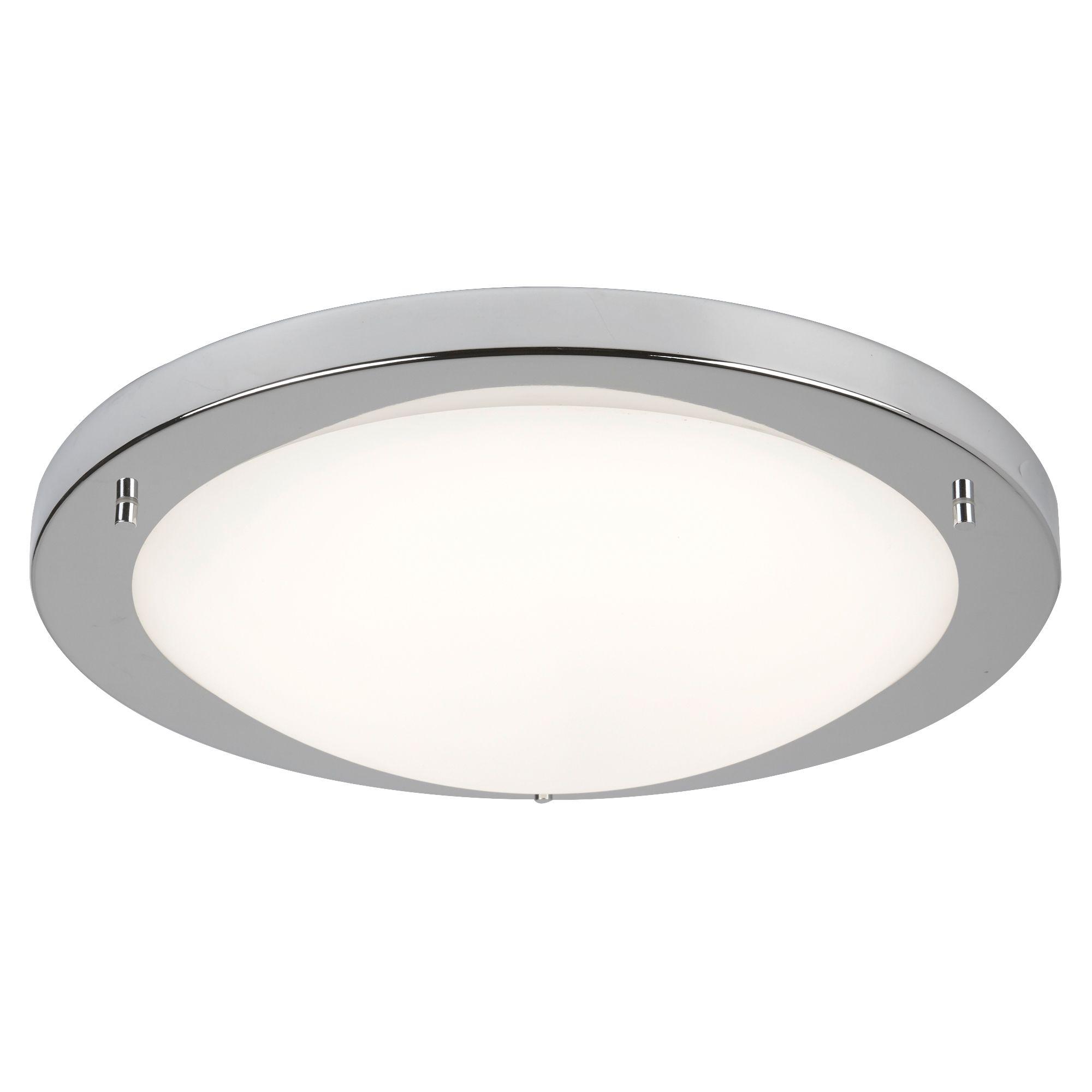 Searchlight LED Flush IP védett