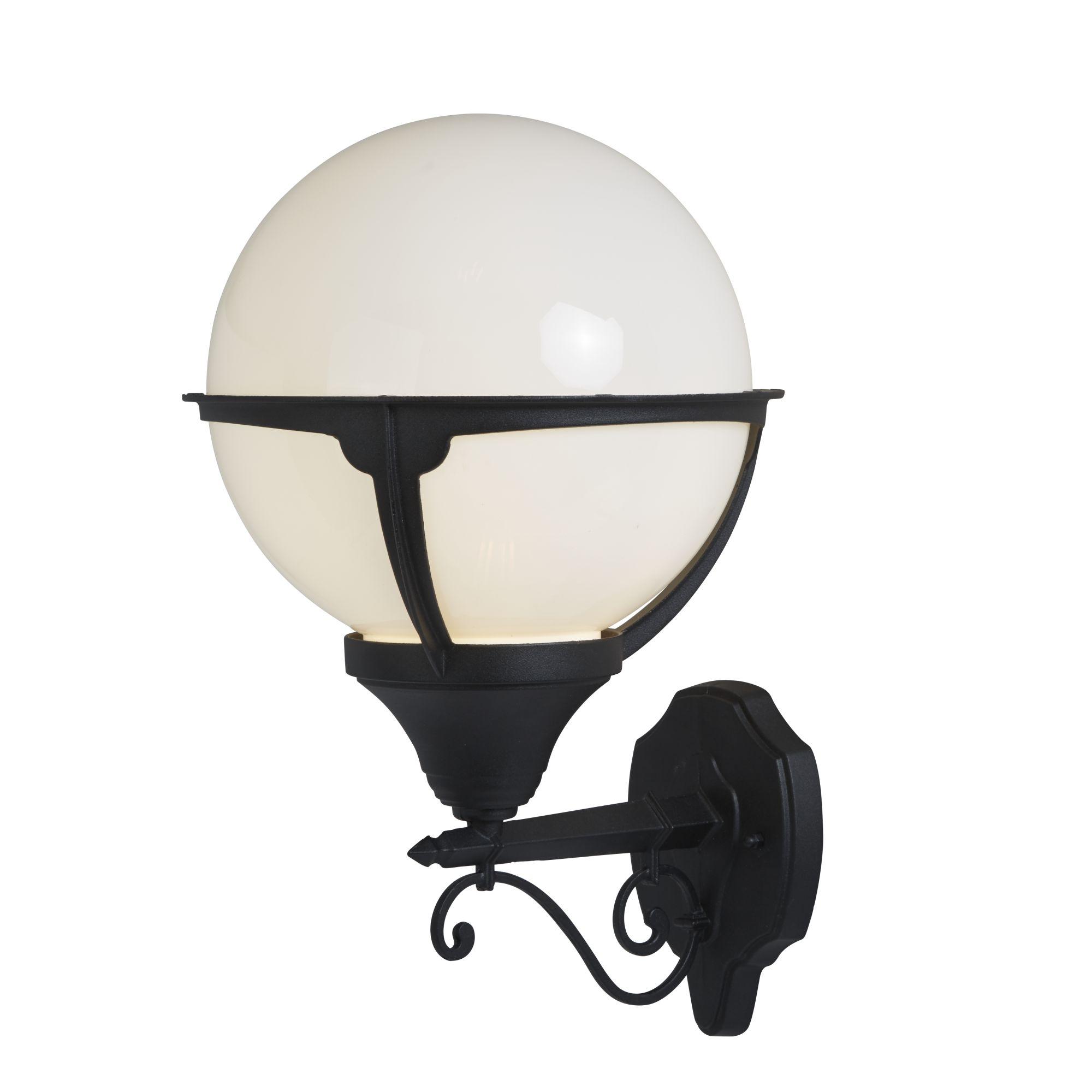 Searchlight Orb Lanterns falikar
