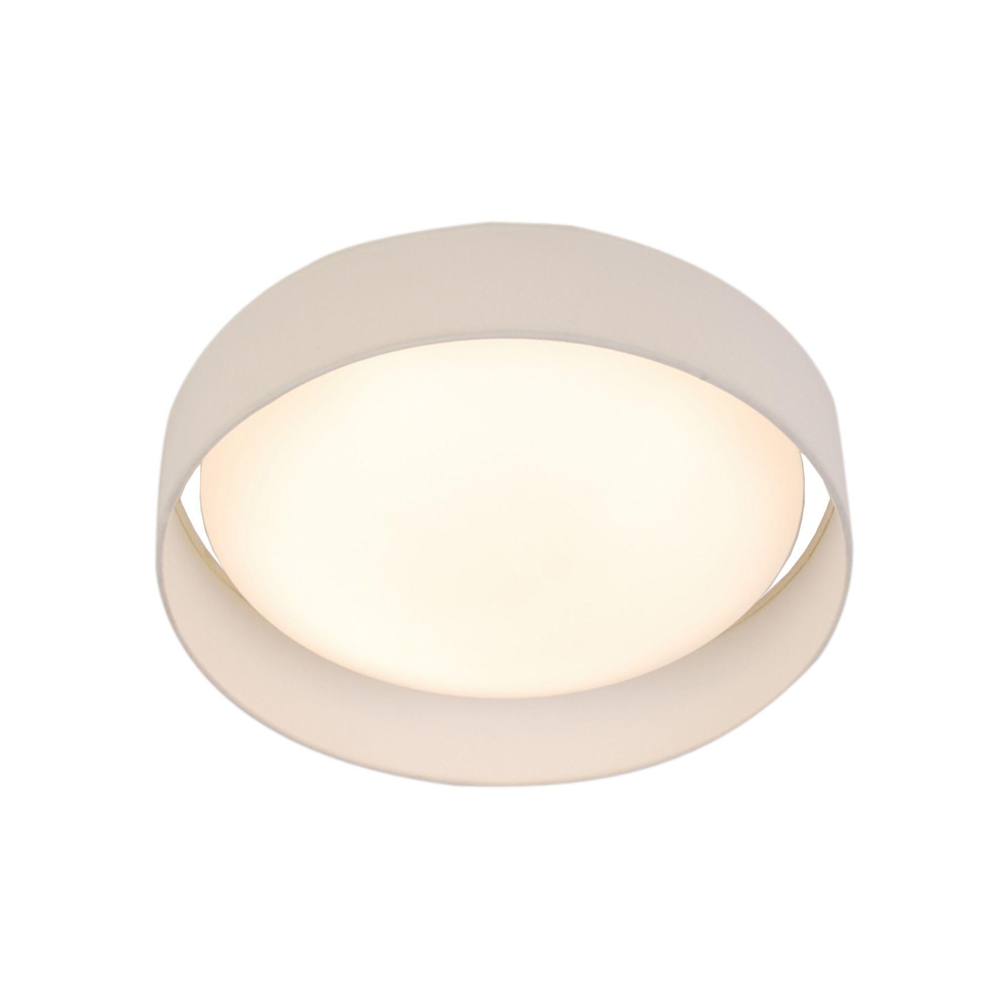 Searchlight Gianna mennyezeti lámpa
