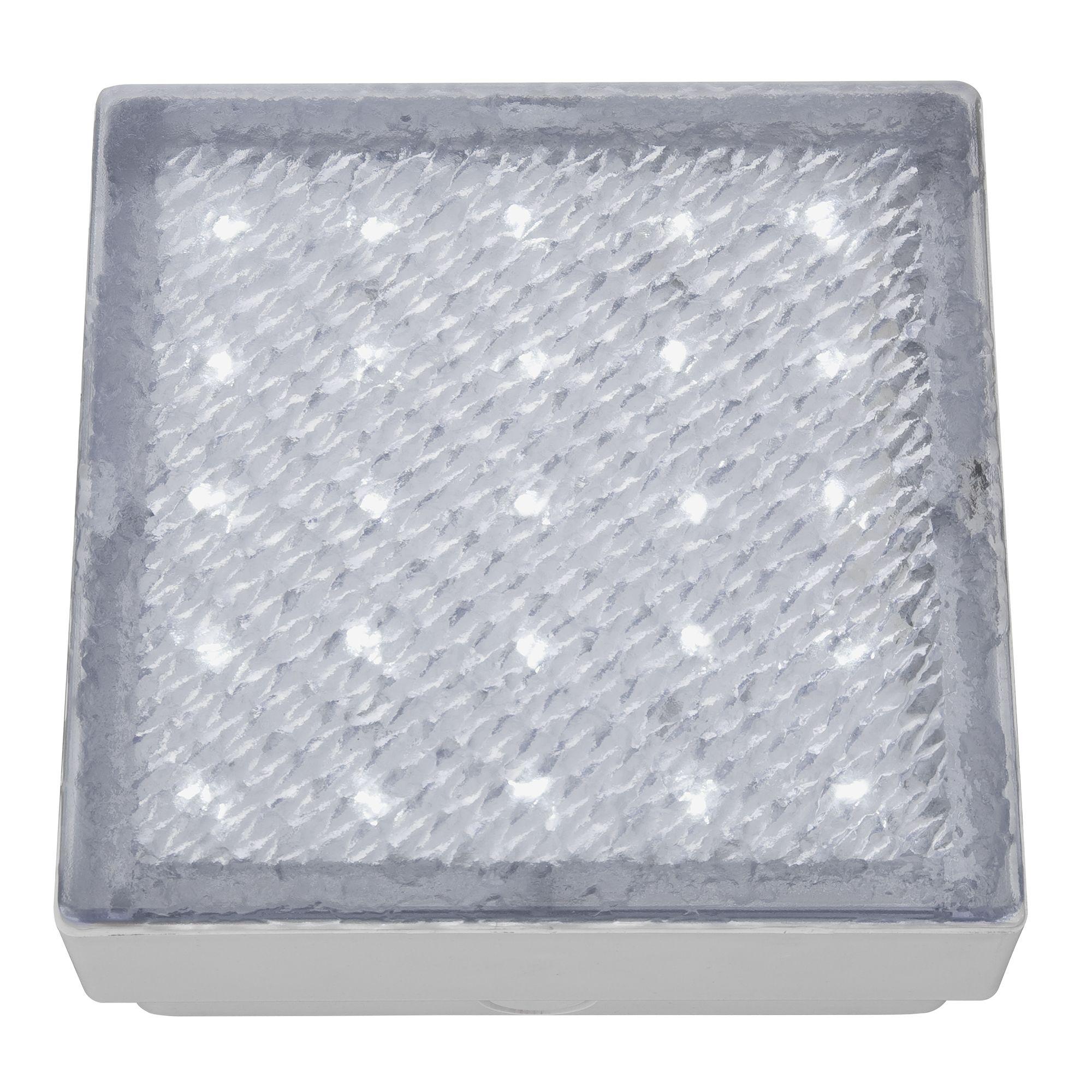 Searchlight LED Outdoor beépíthető lámpa