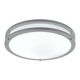 2119-40-LED.jpg