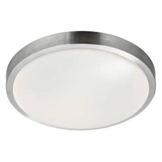 6245-33-LED.jpg
