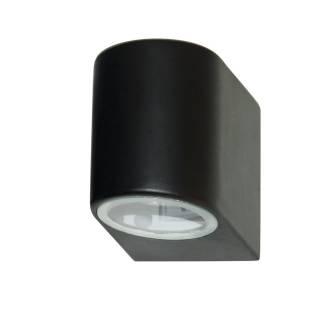 8008-1BK-LED.jpg