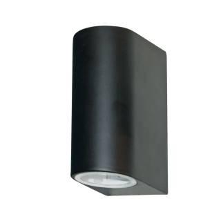 8008-2BK-LED.jpg