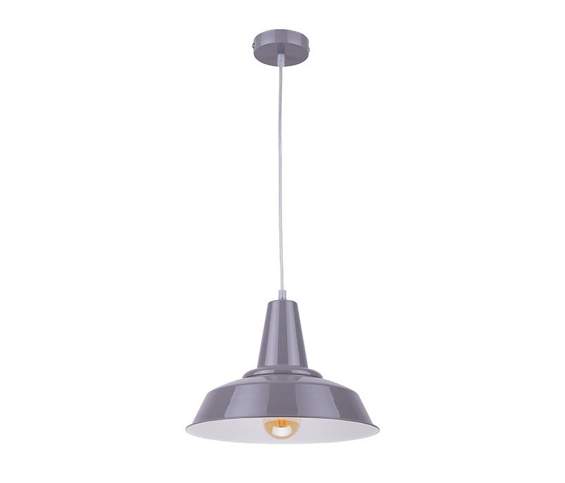 TK Lighting Bell függeszték