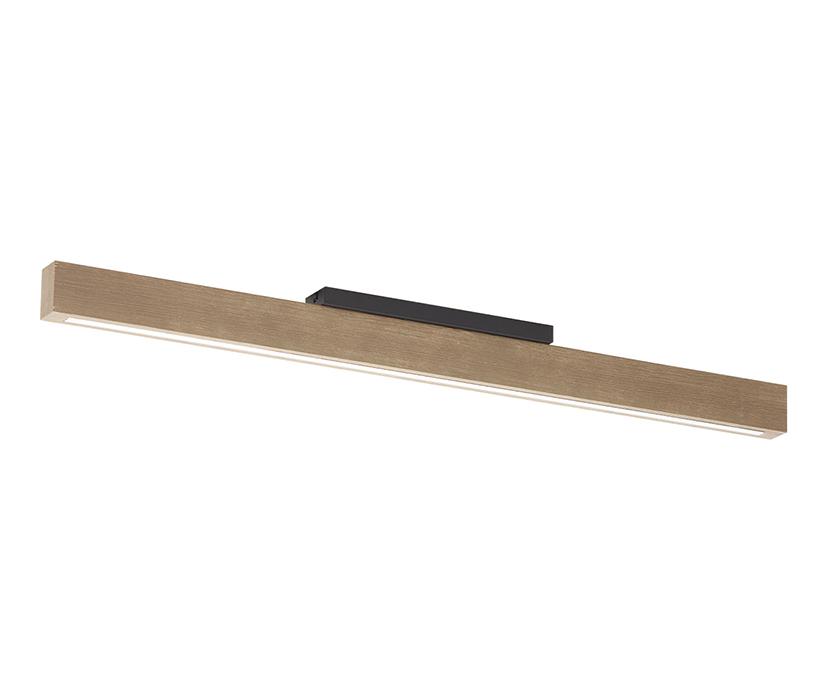 TK Ligthing Teo LED mennyezeti lámpa