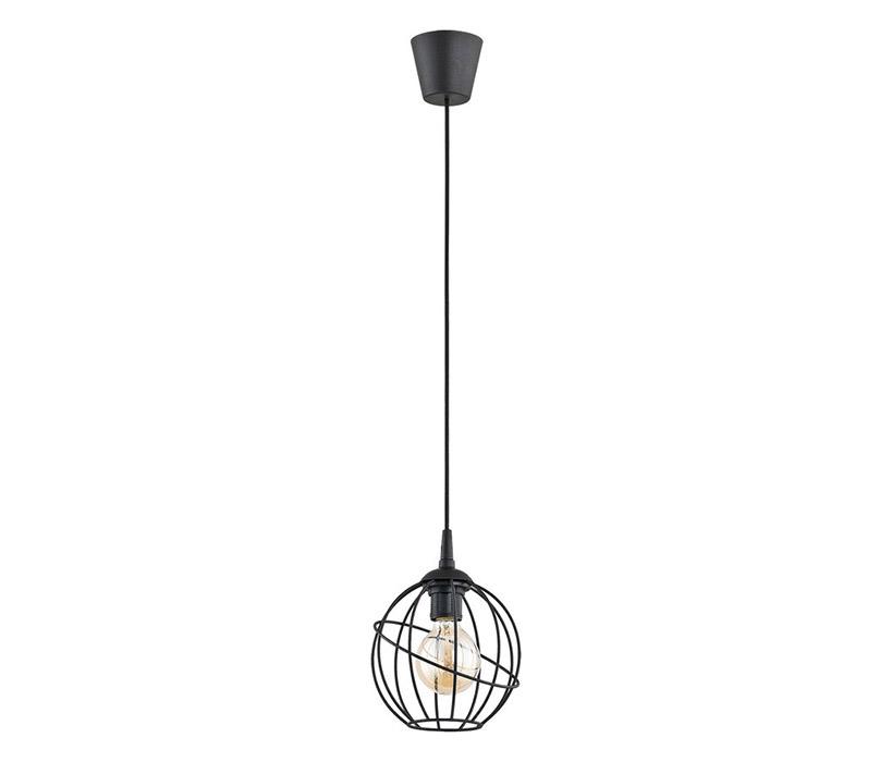 TK Lighting Orbita függeszték