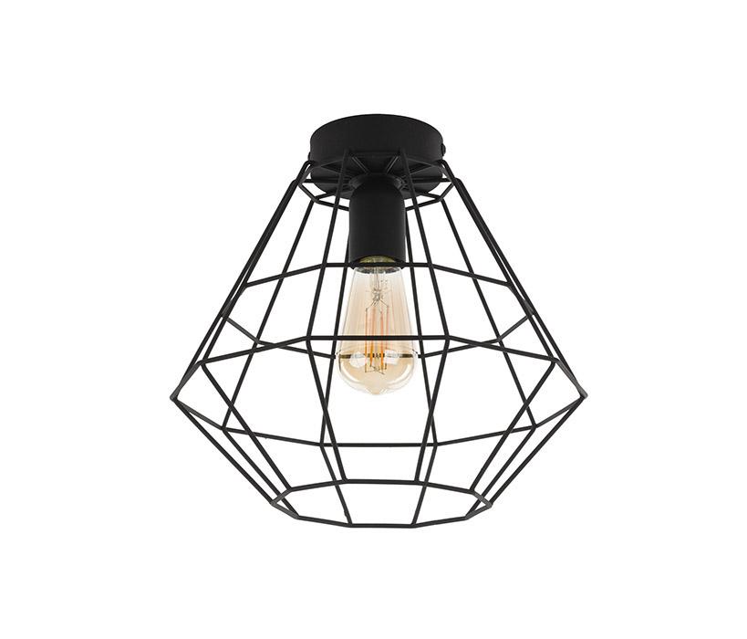 TK Lighting Diamond mennyezeti lámpa