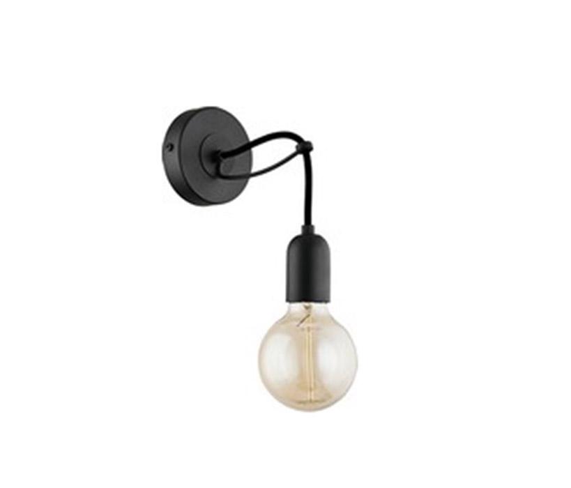 TK Lighting Qualle falikar