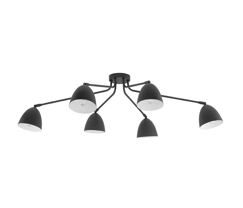 TK Lighting Loretta mennyezeti lámpa