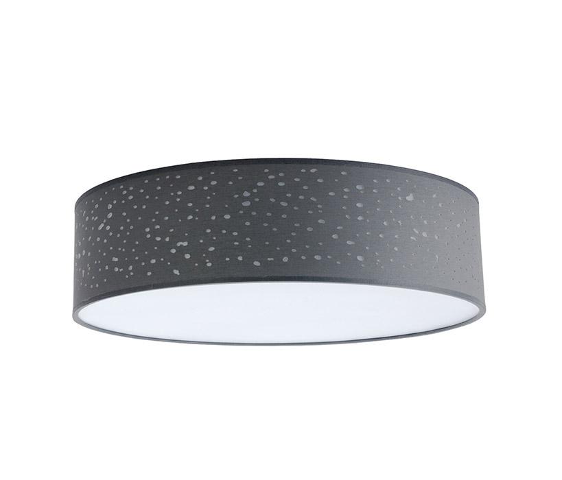 TK Lighting Caren mennyezeti lámpa