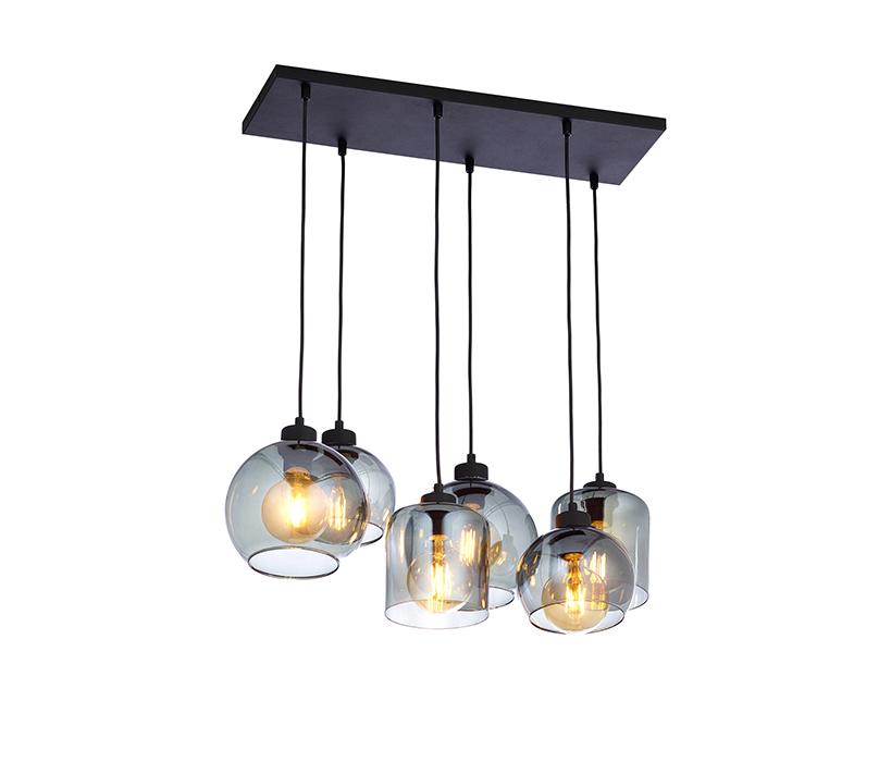 TK Lighting Sintra függeszték
