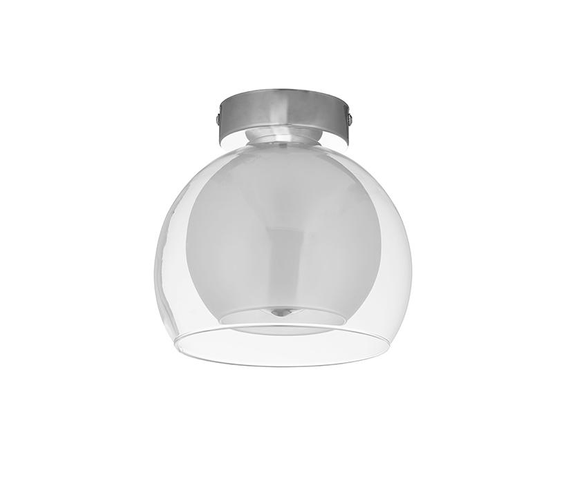 TK Lighting Napoli mennyezeti lámpa