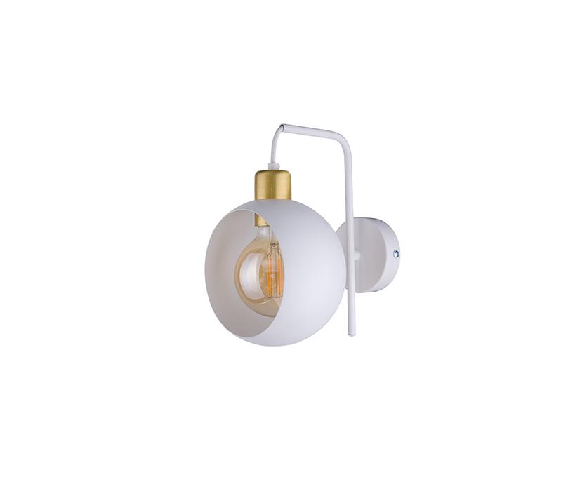 TK Lighting Cyklop falikar