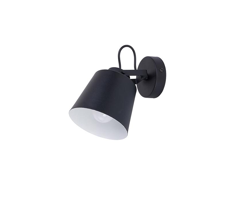 TK Lighting Primo spotlámpa