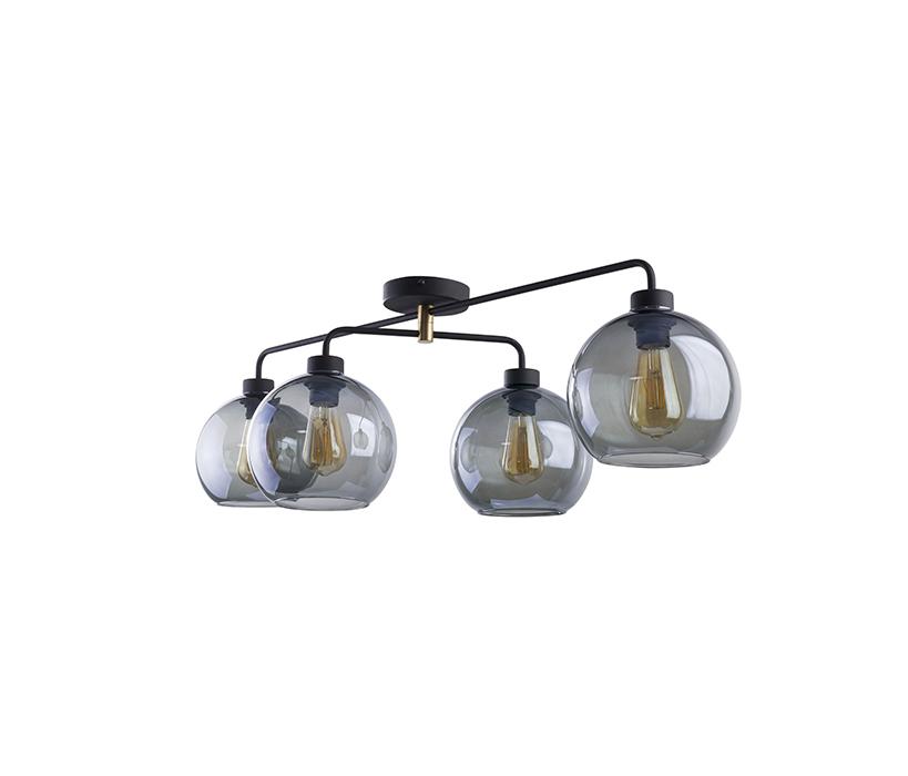 TK Lighting Bari mennyezeti lámpa
