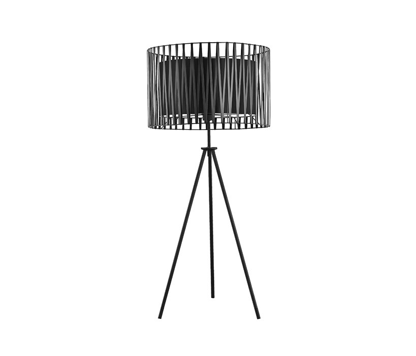 TK Lighting Harmony asztali lámpa