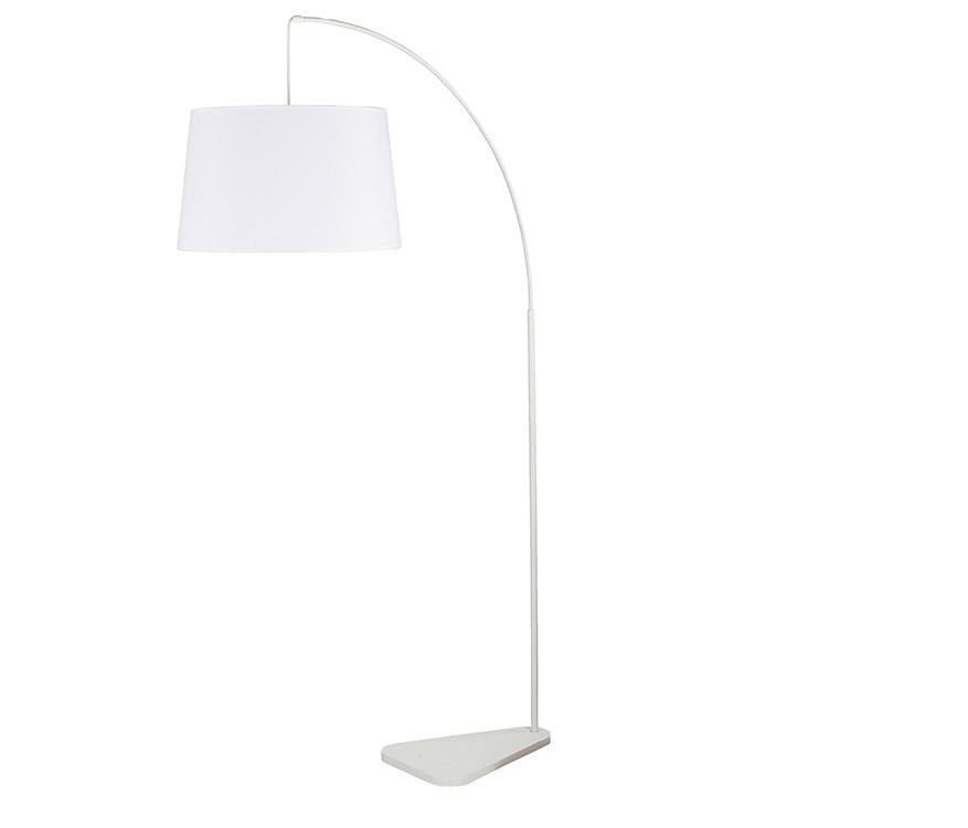 TK Lighting Maja New állólámpa