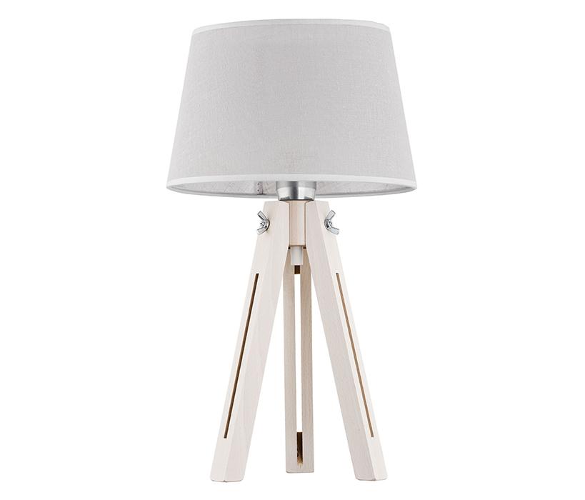 TK Lighting Lorenzo asztali lámpa