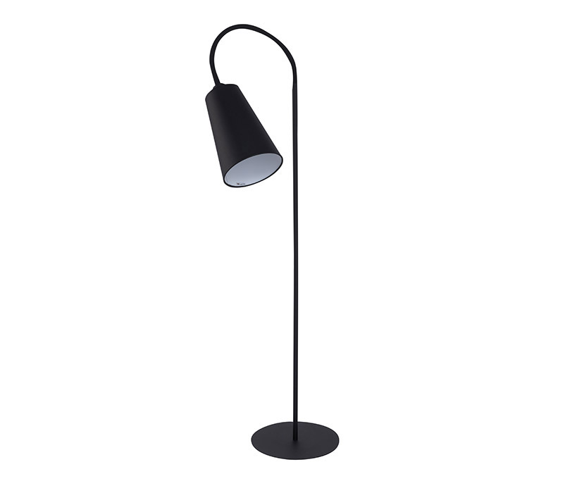 TK Lighting Wire állólámpa