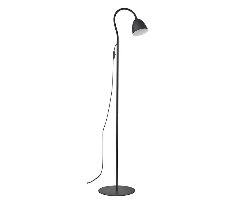 TK Lighting Loretta állólámpa