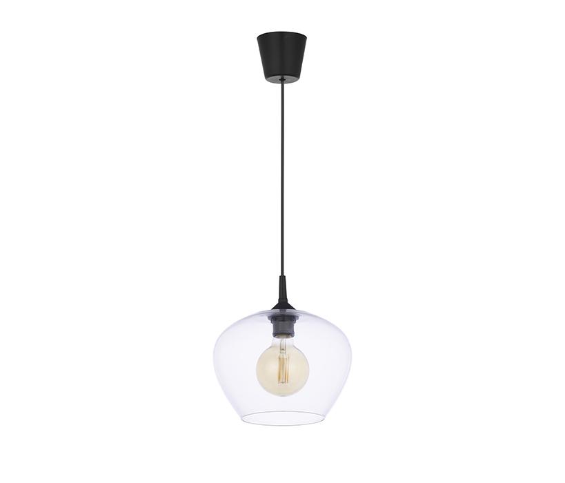 TK Lighting Coral függeszték