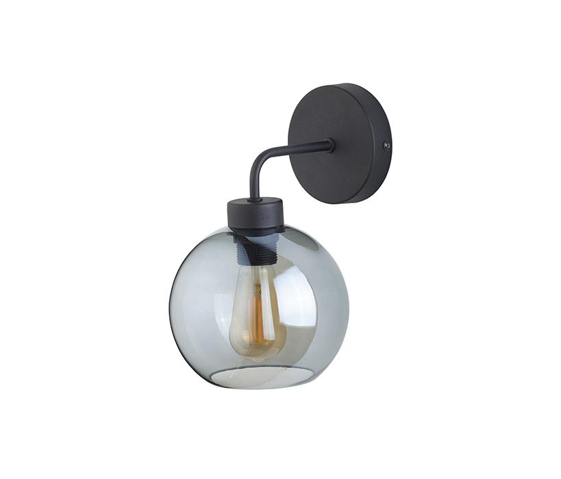 TK Lighting Bari falikar