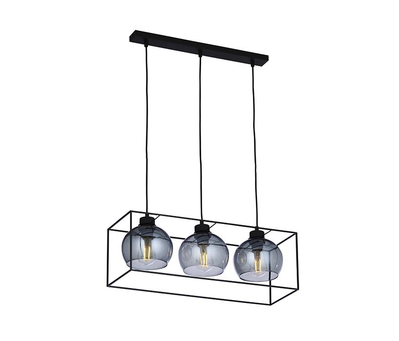 TK Lighting Sion függeszték