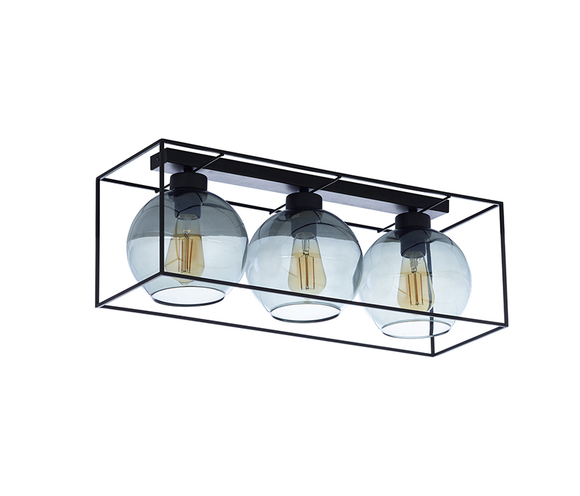 TK Lighting Sion mennyezeti lámpa