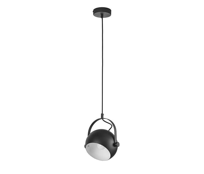 TK Lighting Parma függeszték