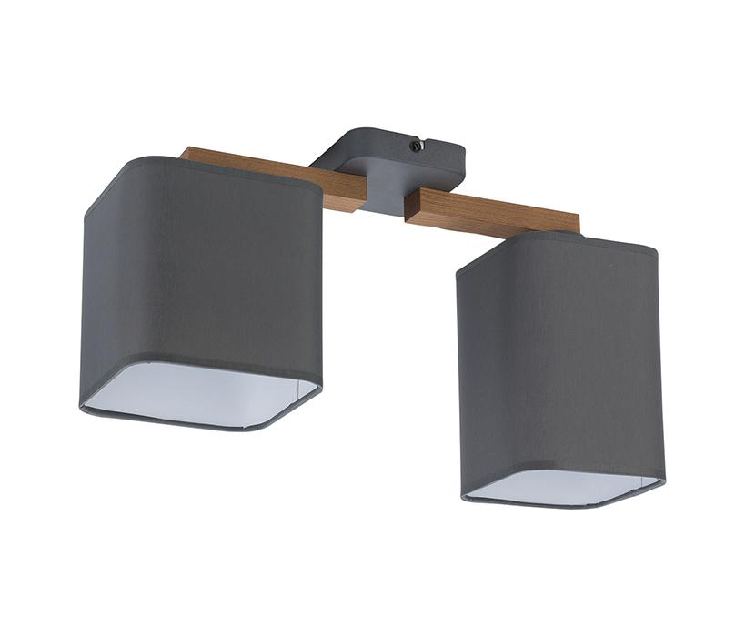 TK Lighting Tora mennyezeti lámpa