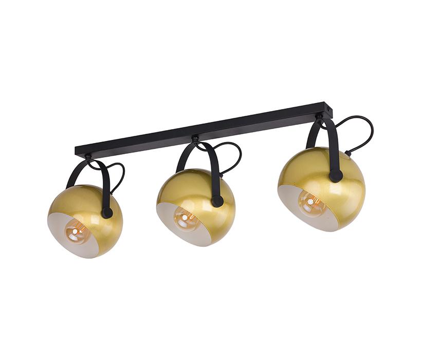 TK Lighting Parma spotlámpa