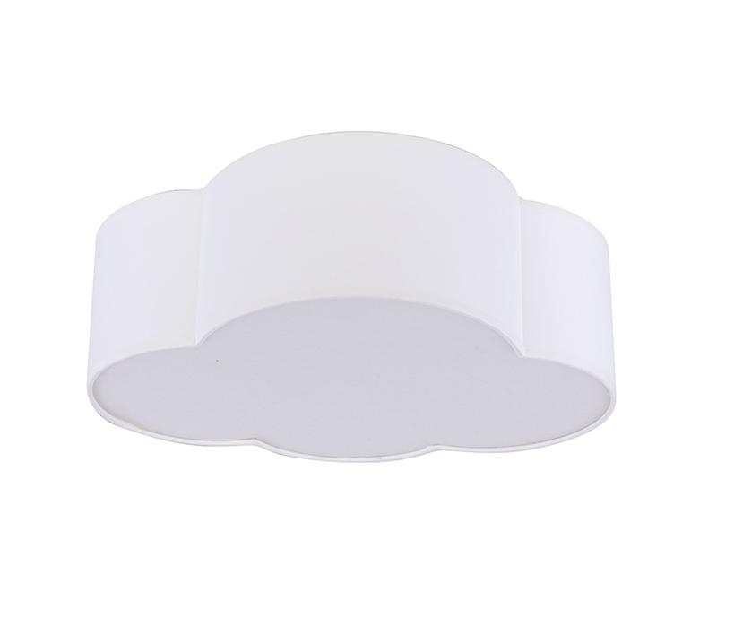 TK Lighting Cloud gyermek mennyezeti lámpa
