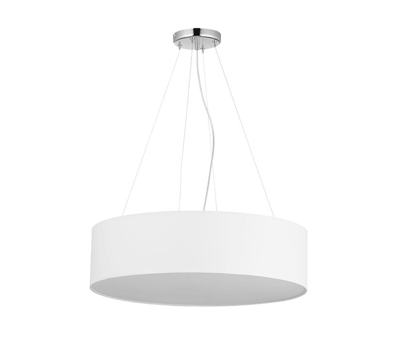 TK Lighting Vienna függeszték