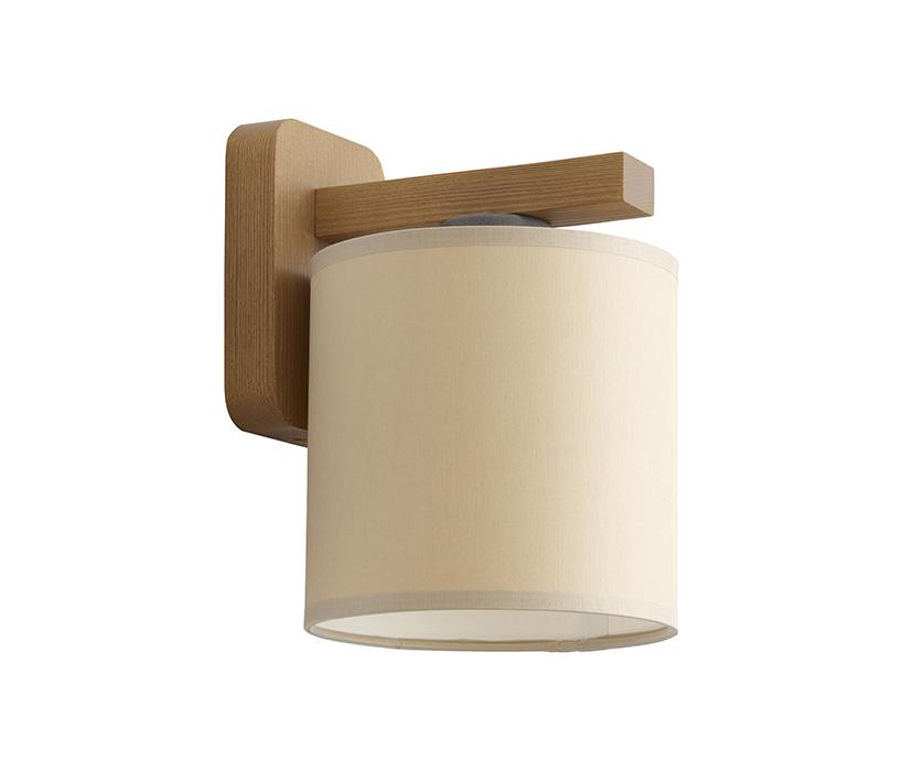 TK Lighting Vera falikar