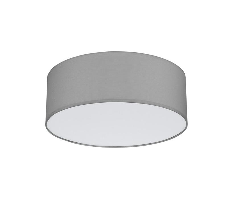 TK Lighting Rondo mennyezeti lámpa