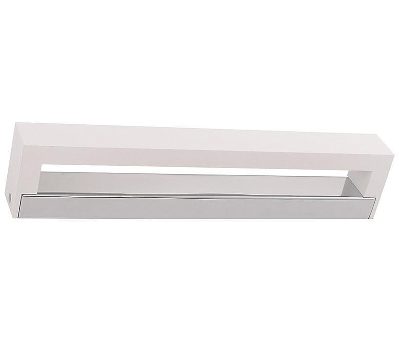 TK Lighting Leds LED fali lámpa