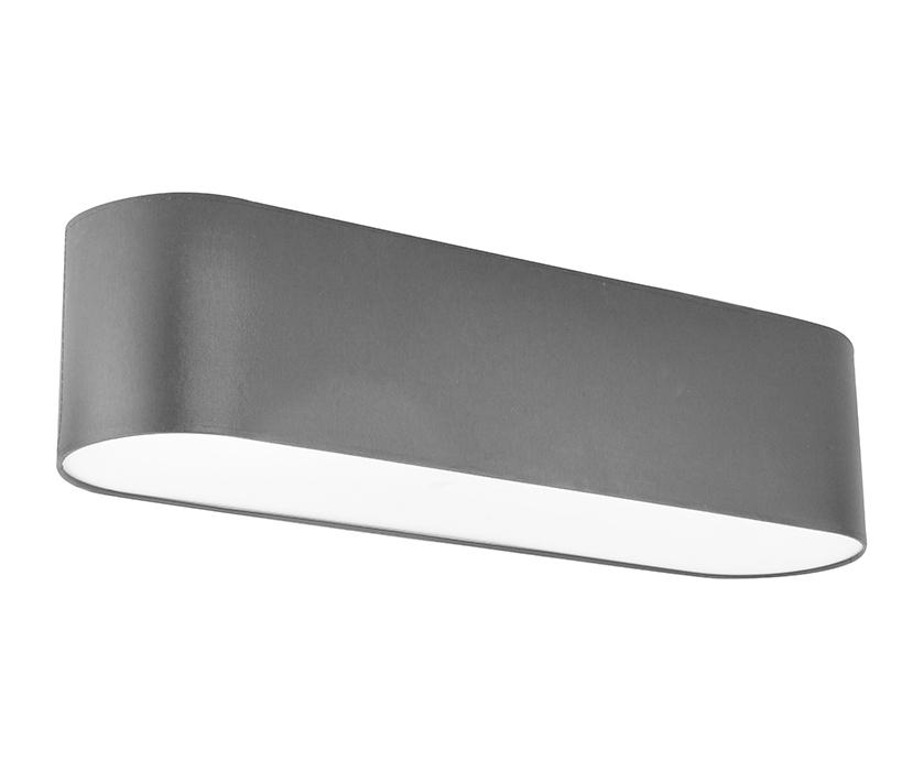 TK Lighting Trewir mennyezeti lámpa