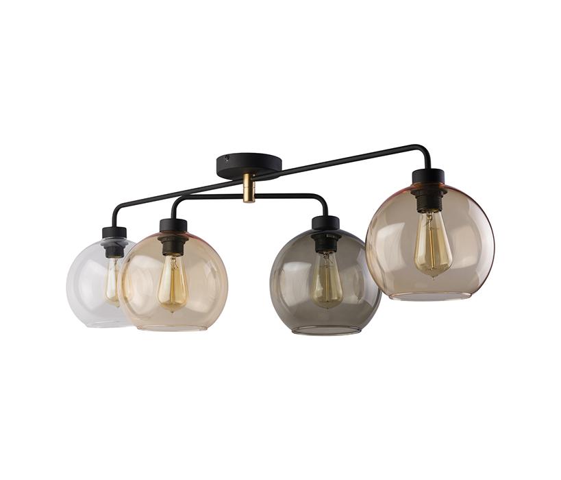 TK Lighting Cubus mennyezeti lámpa