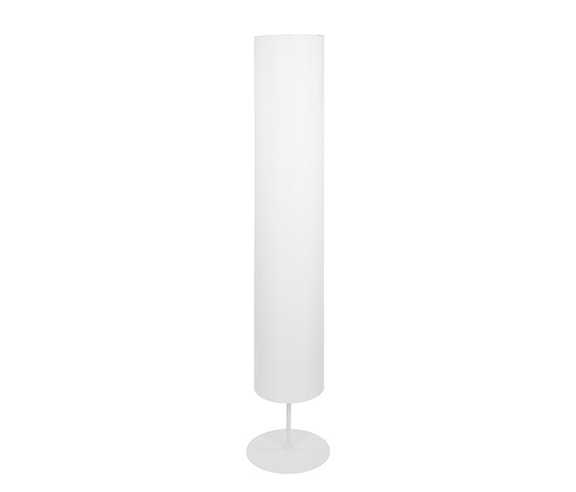 TK Lighting Lipo állólámpa