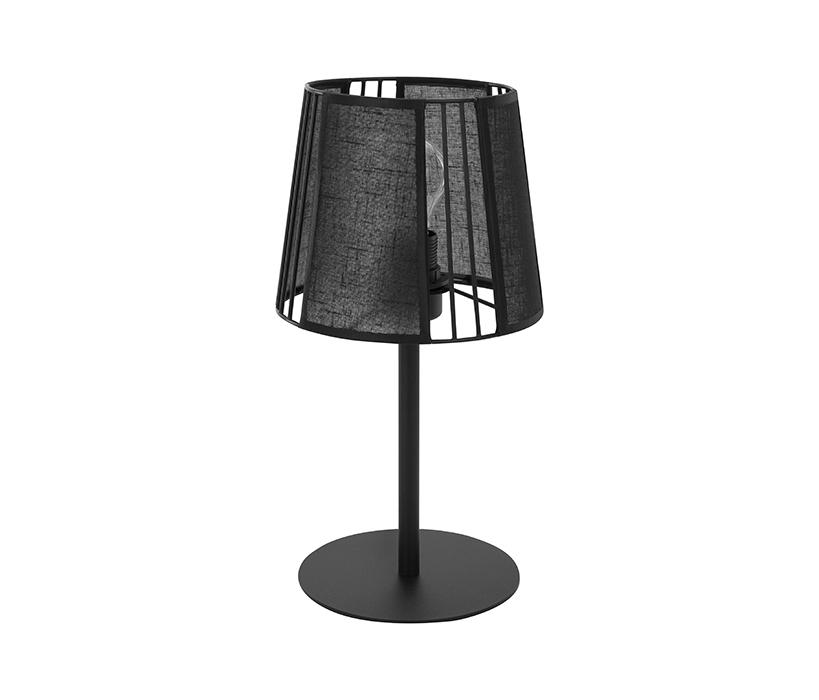 TK Lighting Carmen asztali lámpa