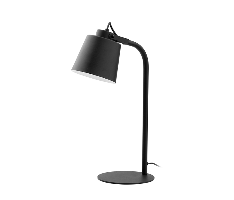 TK Lighting Primo íróasztali lámpa