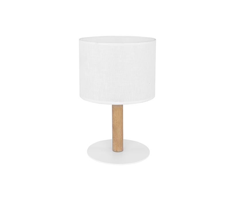 TK Lighting Deva asztali lámpa