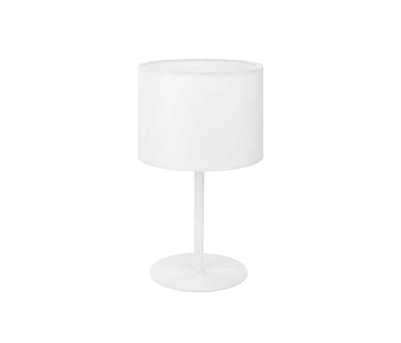TK Lighting Mia asztali lámpa