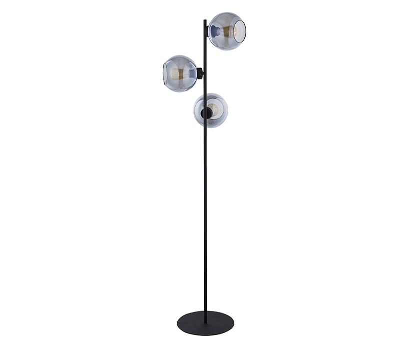 TK Lighting Cubus állólámpa