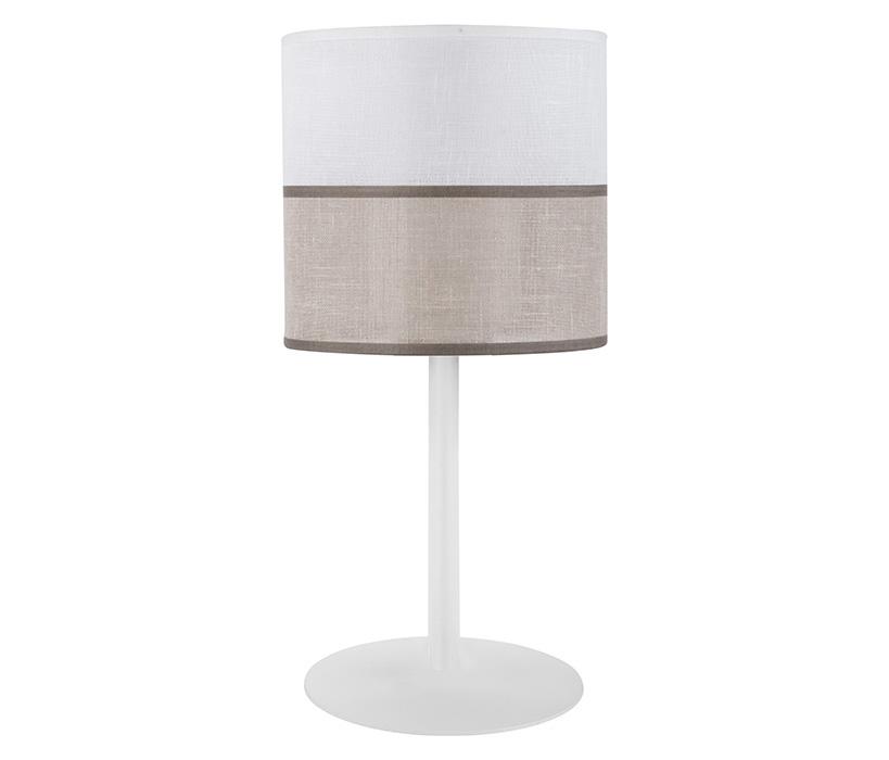 TK Lighting Laura asztali lámpa