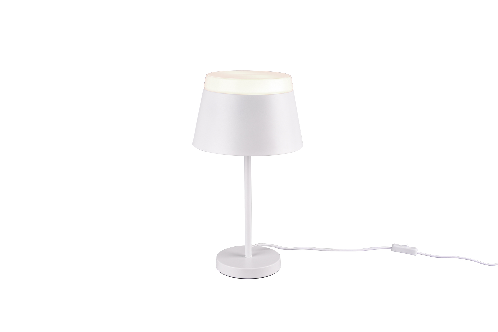 Trio Baroness asztali lámpa