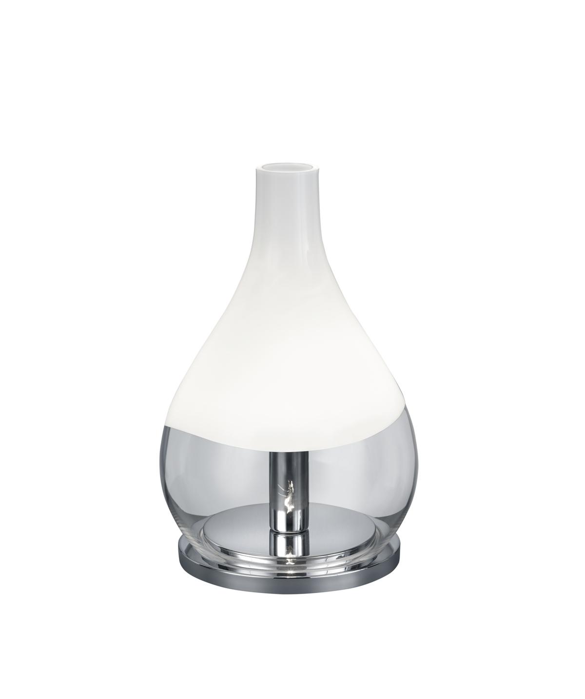 Trio Kingston asztali lámpa