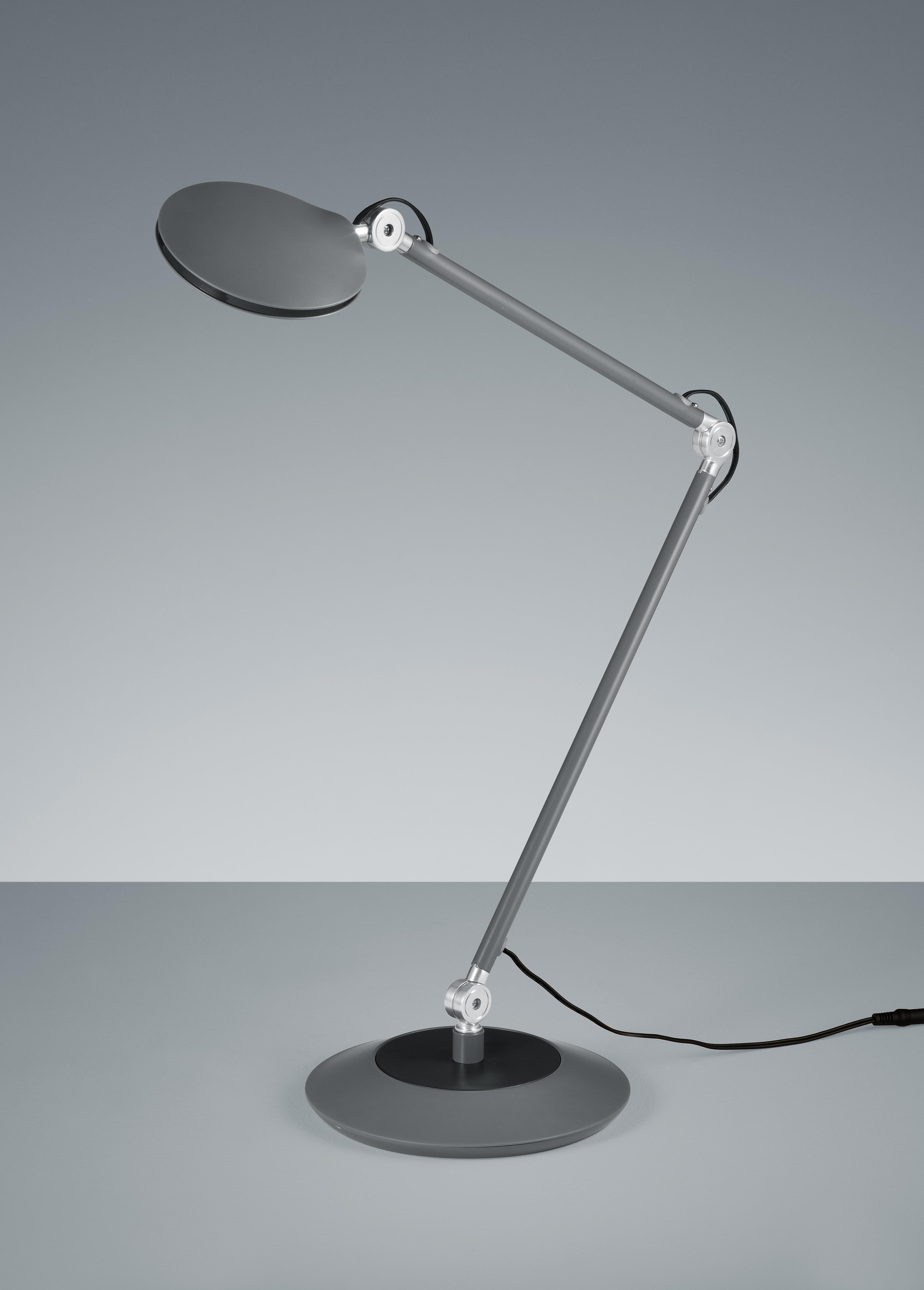 Trio Roderic asztali lámpa